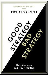 Good strategy Bad strategy.jpg