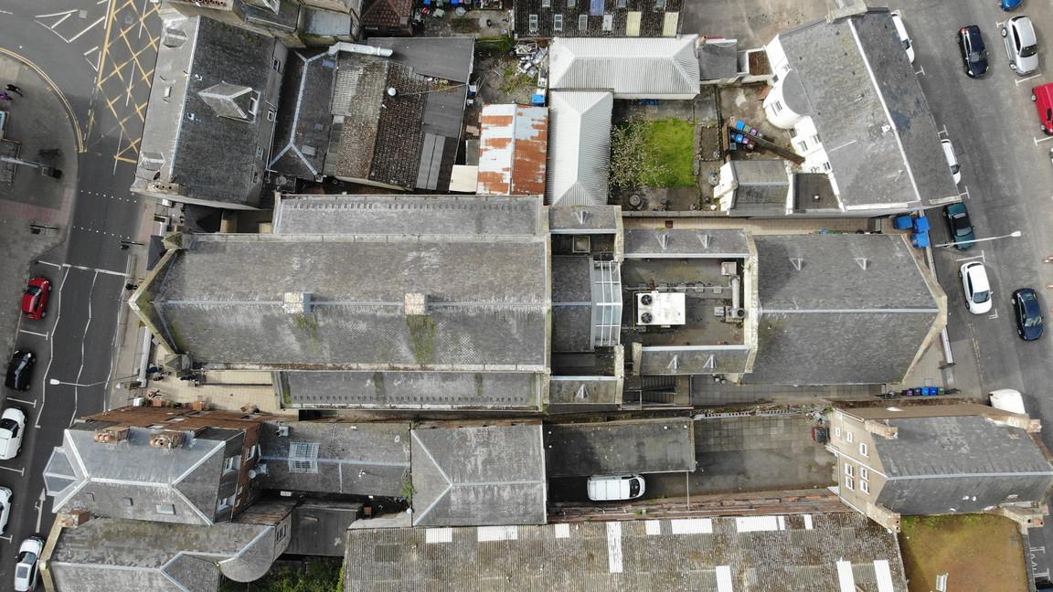 drone-survey-inspection-glasgow-14.JPG