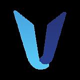 VPI Icon 2.png