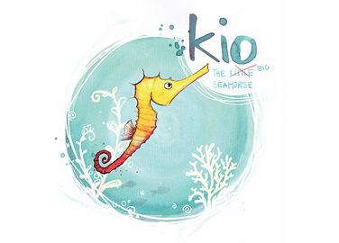 kio logo.png