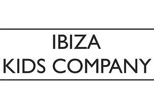 Ibiza_Logo.jpg