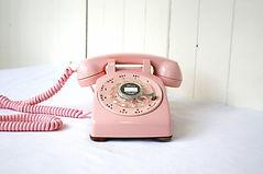 pink retro.jpg