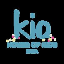 KIO-LOGO-blue-CMYK.png