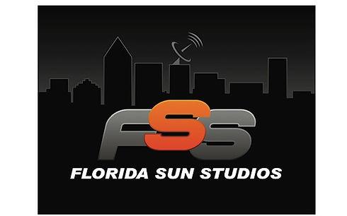 FloridaSunStudios_LOGO_JPG%20copy_edited