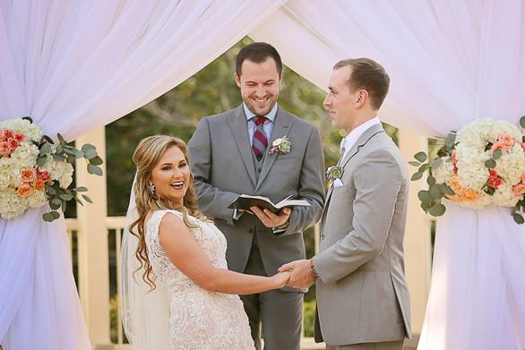 REAL WEDDING WEDNESDAY: Kaytie & Eric