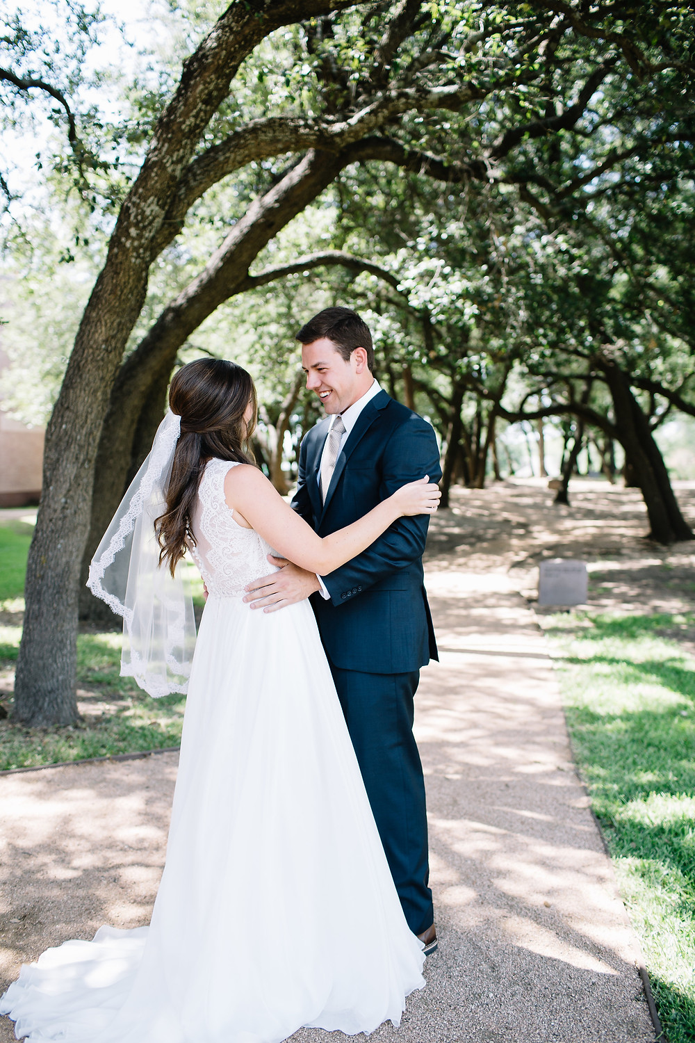 The Book of Beautiful Weddings - Evan Cranford Photography
