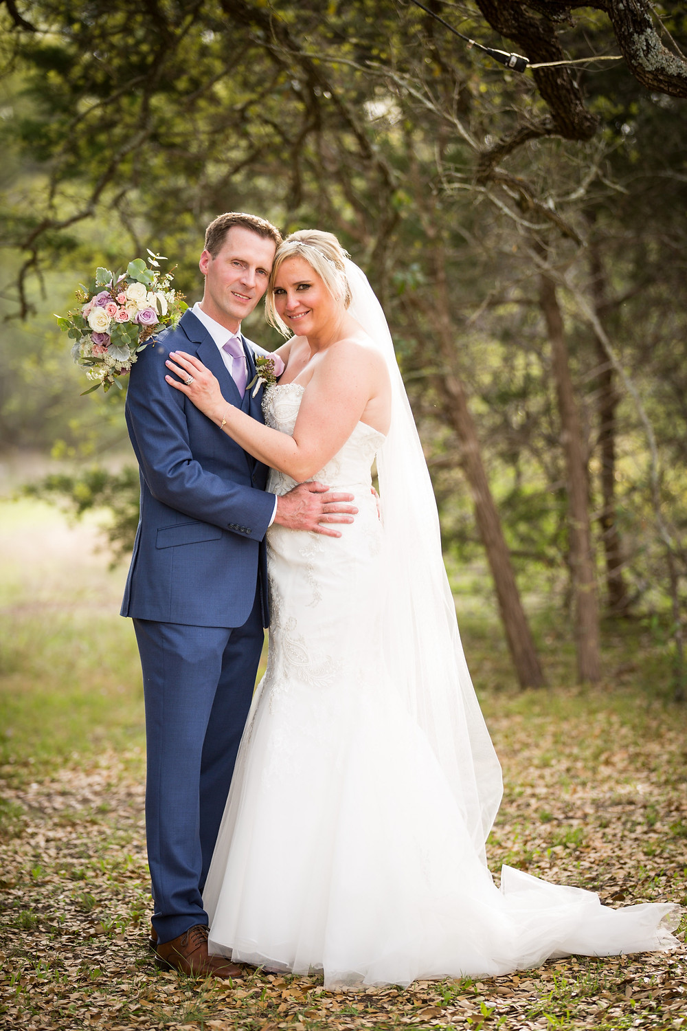 The Book of Beautiful Weddings - Shelly Taylor Photography