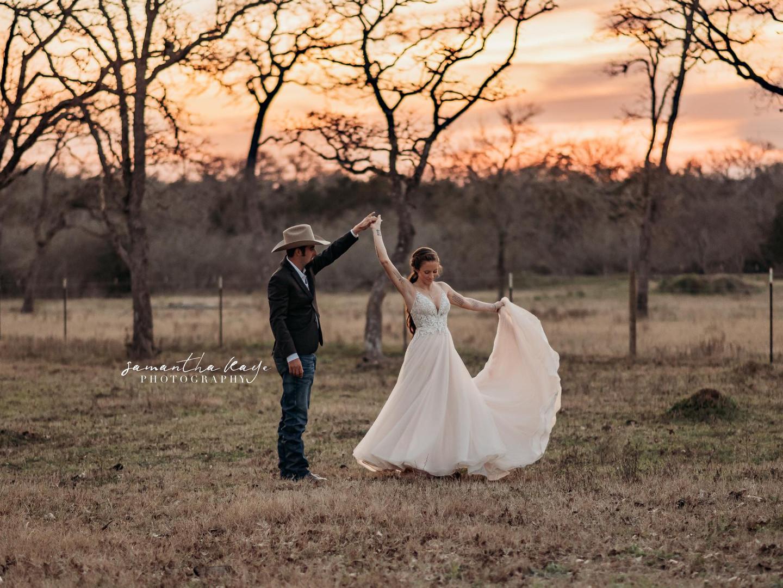 Samantha Kaye Photography