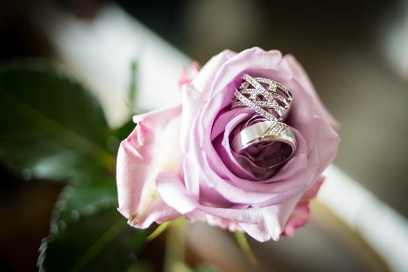 REAL WEDDING WEDNESDAY: Elisabeth & John
