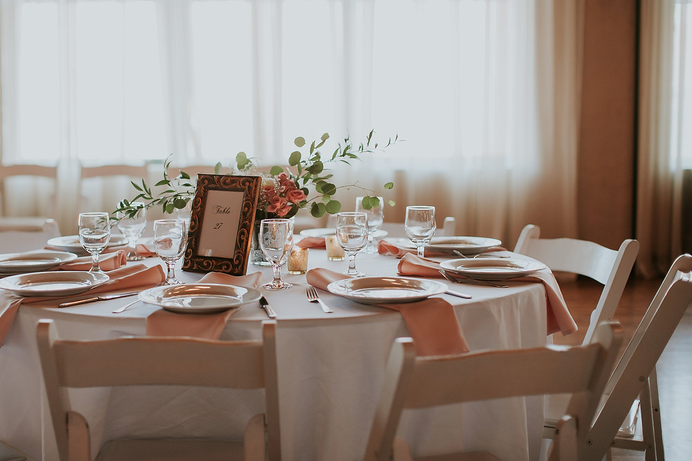 Beautiful Weddings - Evan Cranford Photography