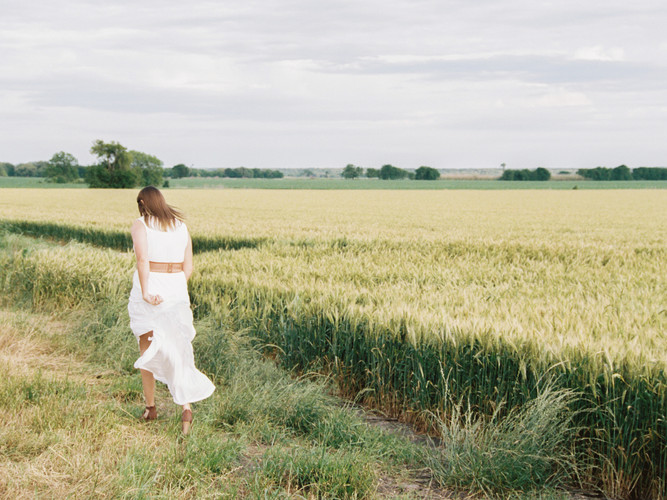 Rae Allen Photography