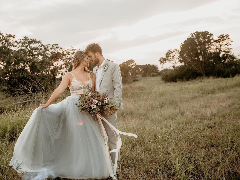 Lynsie Rae Photography