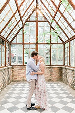 Dani-Cowan-Photography-Fine-Art-Film-Wed