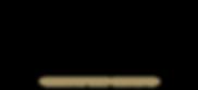 Logo_Wedding_Access_web.png