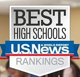 high-school-hp-ranking_edited.jpg