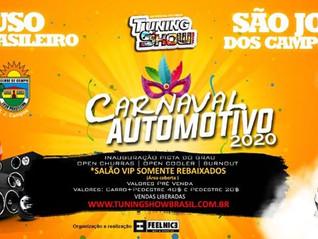 CARNAVAL AUTOMOTIVO 2020 (Adquira seu Ingresso clicando na imagem)