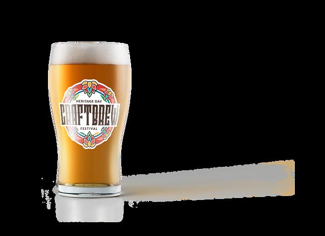 logo & beer.png