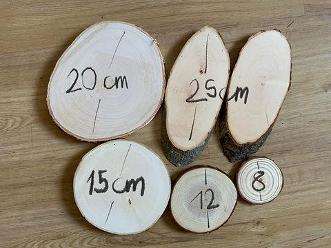 Holzscheiben.JPG