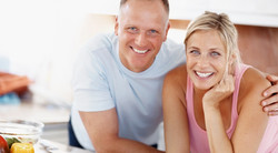 Osteopath Adelaide