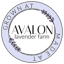 AVALON_logo_480x480.png