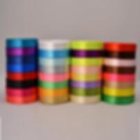 custom printed ribbon.jpeg