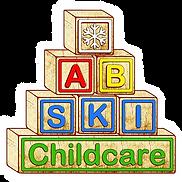 ABSKI Childcare