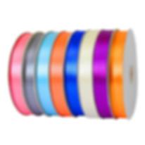 personalized ribbon.jpeg