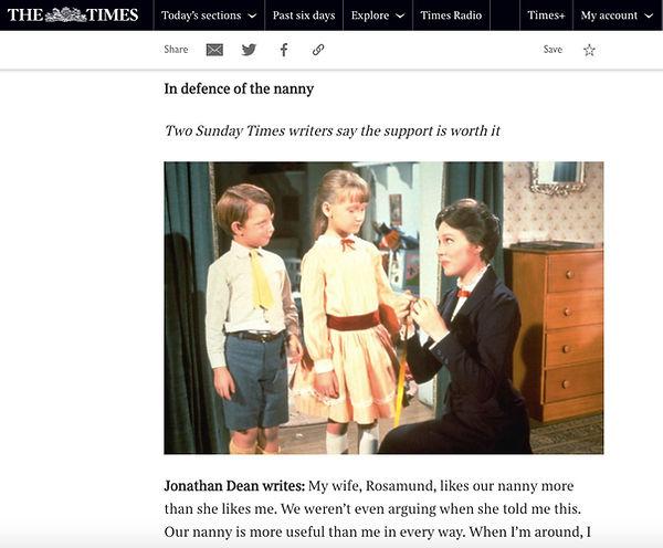 Sunday Times 1.jpg
