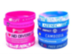 rubber wistband banner's pic.jpg