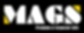 mags premiums logo.jpeg