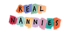 real nannies colour logo trans bg.tif