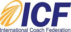International Coach Federation | Life Coach