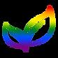 Logo-LinearReverseRainbow.png