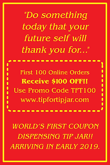 TipforTipJar_Features_Coupon_Back.png