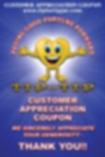 TipForTipJar_Coupons_Regular_Back.png