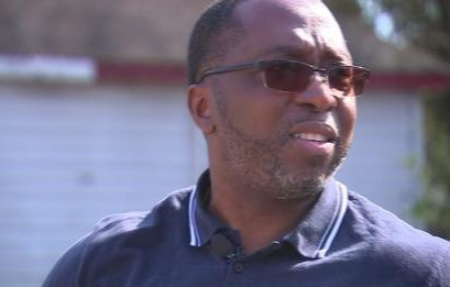 Raleigh's Pastor Jones Working to Transform the Community with Outreach far Beyond the Pews