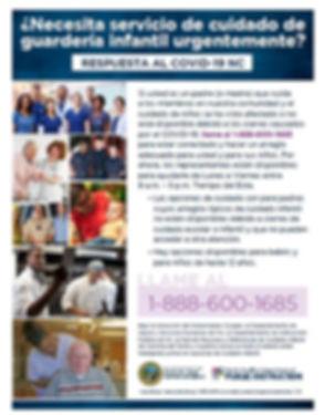 Spanish Child Care Flyer.JPG