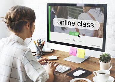 online class.jpg