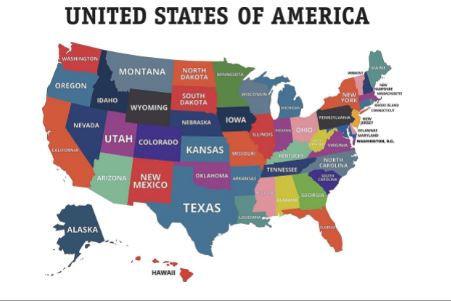 Map of US.JPG