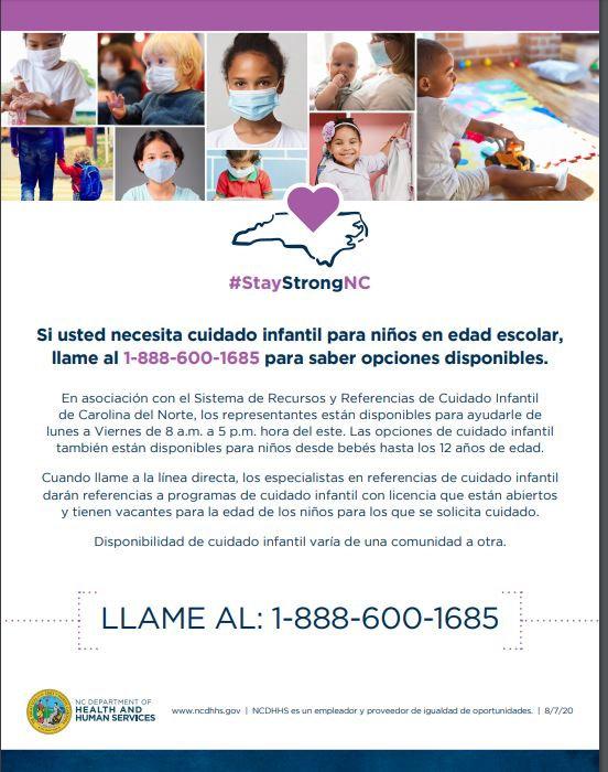 Spanish School Age flyer.JPG