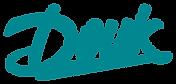 Douk-2020-01.png
