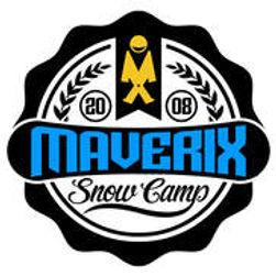 logo-maverix-snow-camp-min.jpg