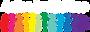 AFC_logo_white.png