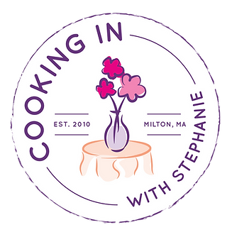 Cooking_In_With_Stephanie_Logo-07.png