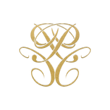 Paula_Chamblin_Interiors_Gold_Logo_Icon.png