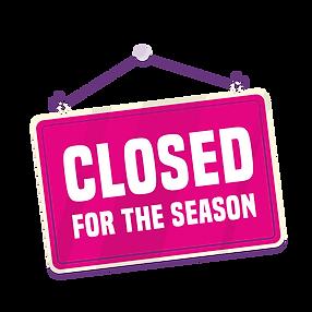 closedforseasonCookingIn.png