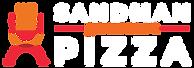 Sandman_Pizza_logo_horizontalwhite-01.png
