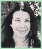 Sami Neviska - Massage Therapist
