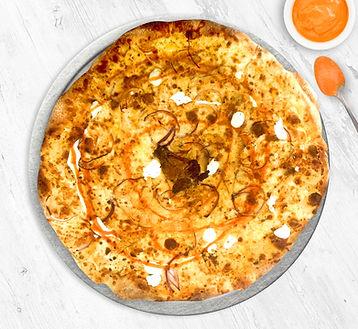Buffalo_Chicken_Pizza.jpg