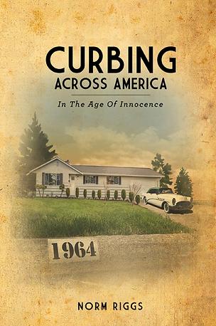 CurbingAcrossAmericaBook.pmg